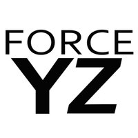 Force YZ