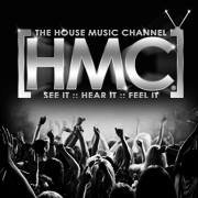 House Music Channel