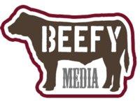 Beefy Media