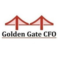 Golden Gate CFO
