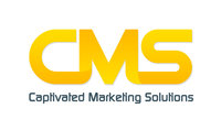 Captivated Marketing Online