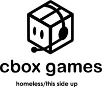 Cardboard Box Games