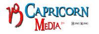 Capricorn Media Ltd.