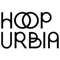 Hoopurbia