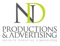 ND Productions & Advertising