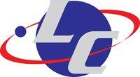 Link Communications, Inc.