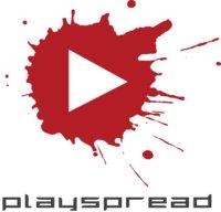 Playspread