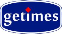 getimes brand