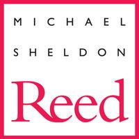 Michael Sheldon Reed Design