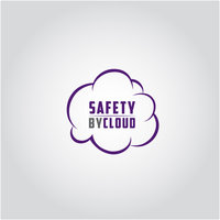 Safety By Cloud Inc.
