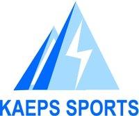 KAEPS SPORTS