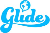 Glide Vacations