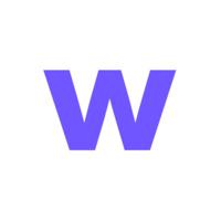 Woväx, LLC.
