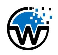 WebZstudio