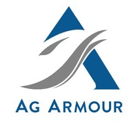 Ag Armour