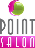 PointSalon
