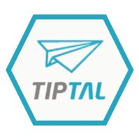 TipTal