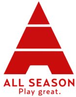 All Season