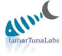 LunarTuna Labs & Enterprises