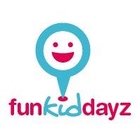 FunKidDayz