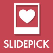 SlidePick