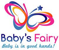 Baby's Fairy
