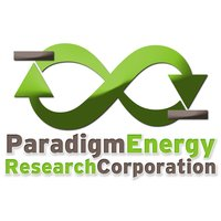 Paradigm Energy Research Corporation