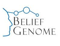 Belief Genome