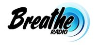 Breathe Radio
