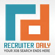 Recruiter Daily