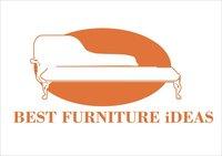 Best Furniture Ideas LTD