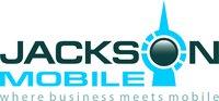 JMB Jackson Mobile Berlin GmbH
