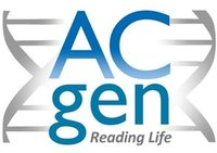AC-Gen Reading Life