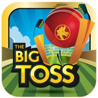 The Big Toss