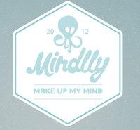 Mindlly