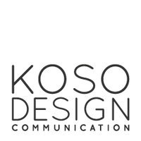 KOSODESIGN