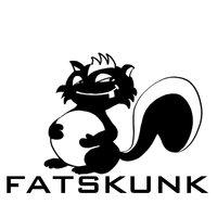 FatSkunk