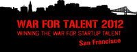 War For Talent Conference