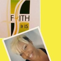 FAITH IT IS CORPORATE EVENT PLANNING