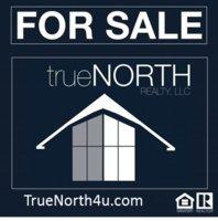 True North Realty, LLC