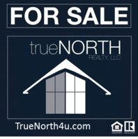 True North Realty, LLC