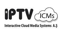 IPTV  Holding