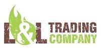 L&L Trading Company, LLC
