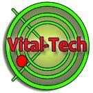 Vital-Tech