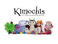 Kimochis®