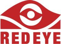 RedEye Apps