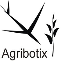 Agribotix