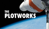 The PlotWorks
