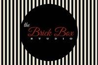 the Brick Box Studio