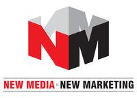 New Media, New Marketing, Inc.